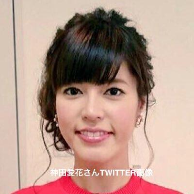 (夢なら醒めないで)神田愛花さんのしいたけリーディング、過去の恋愛がトラウマ、モンスターと呼ばれてる?