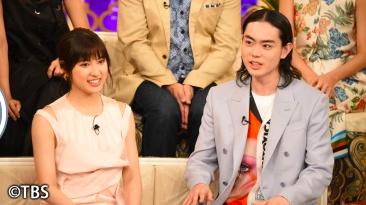 菅田将暉の密着素顔ヘアースタイルも決められない男?なぜ人気があるのかオーラに迫る