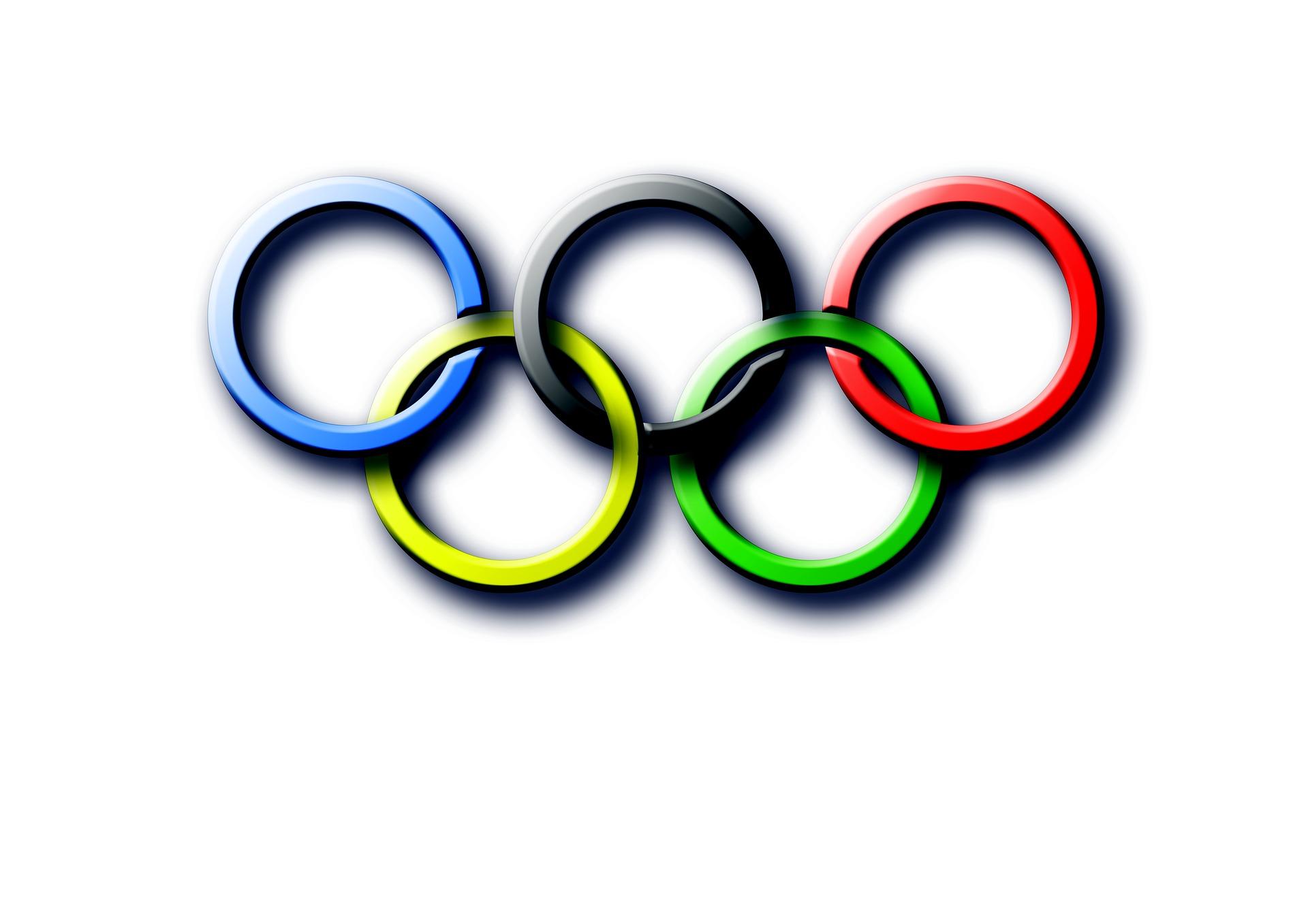 東京五輪ボランティア募集なぜ有償にしない?リオ五輪との違いを比較!