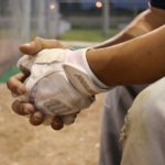 大谷翔平の肘の治療法と今後への影響は?移籍前の怪我との比較と復帰時期