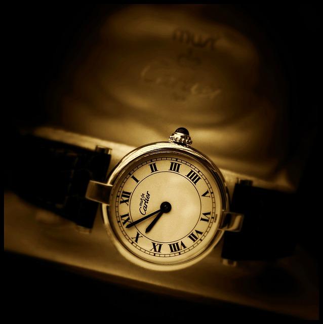 永瀬廉(キンプリ)の腕時計とブレスレットのブランドはどこ?種類や価格はいくら?