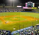 神宮大会2018高校野球の出場校やチケットの購入方法は?テレビやweb中継について