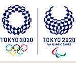 東京五輪チケットの値段といい席の取り方。ID登録は早い方が良い?いつまでなのか?