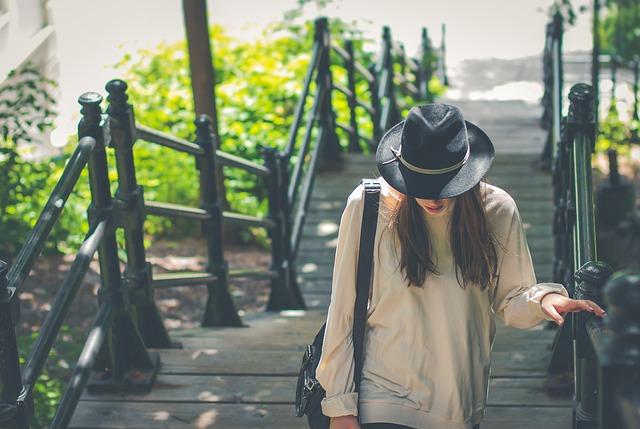 初夏アラフォー主婦プチプラコーデでスッキリ綺麗系を!普段着は何枚でも欲しい!