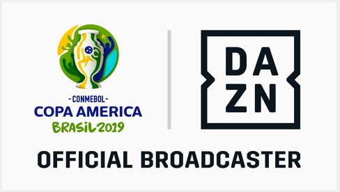 南米選手権コパアメリカ2019日本代表放送の見逃し配信やTVで中継の無料視聴は?