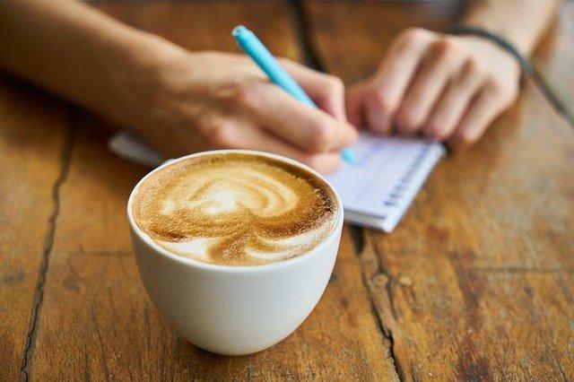 平野紫耀交換日記の直筆の字がきたない?ケンティーが更にかっこよく見えた?